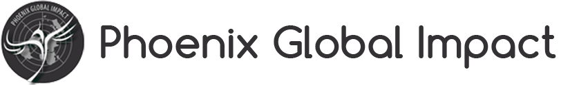 Phoenix Global Impact